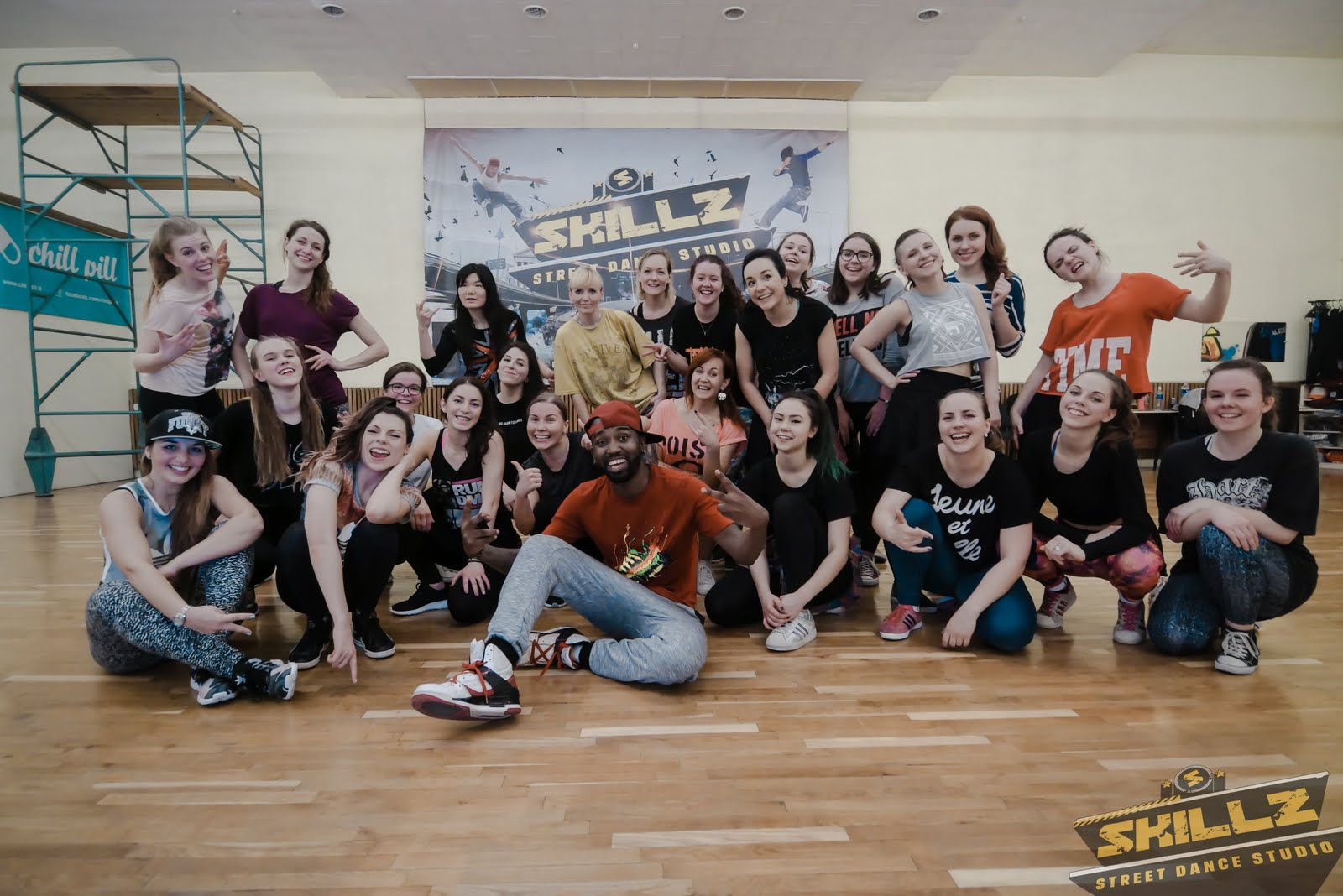 Jiff Di Bossman dancehall workshop - P1000776.jpg