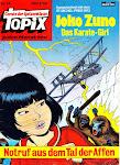 Topix 14 - Joko Zuno - Notruf aus dem Tal der Affen.jpg