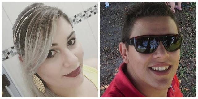 Mulher mata marido após ler mensagem no Facebook