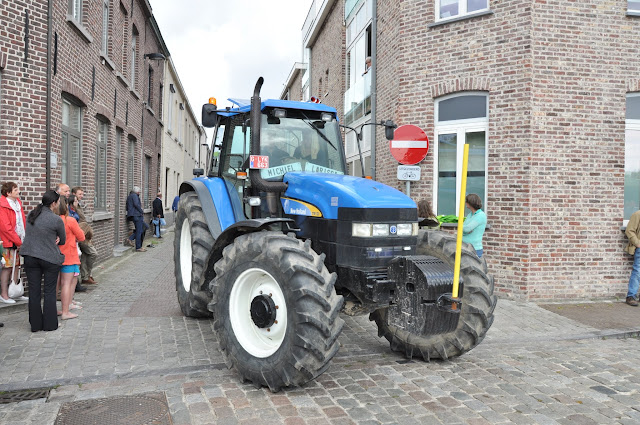 2016-06-27 Sint-Pietersfeesten Eine - 0199.JPG
