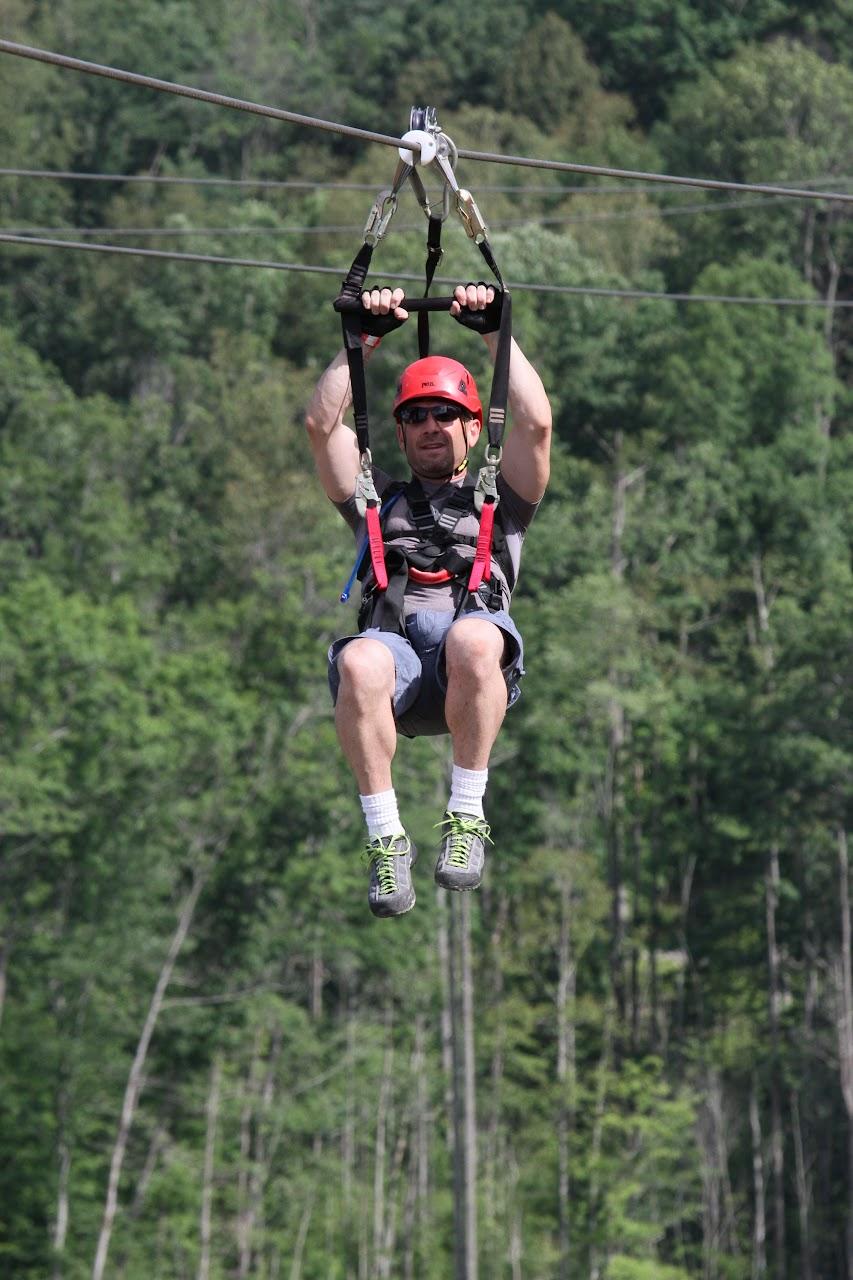 Summit Adventure 2015 - IMG_3298.JPG