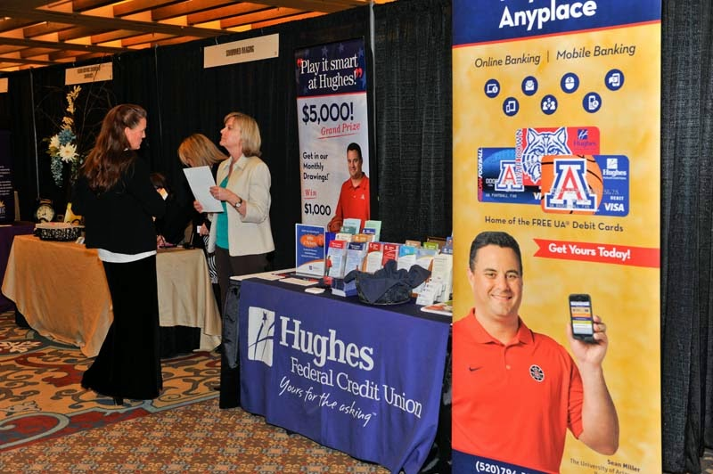 2014 State of the State and Multi-Chamber Business Expo - 140114-TucsonChamber-StateOfState-004.jpg