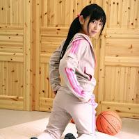 [DGC] 2008.03 - No.553 - Mizuki Oshima (大島みづき) 046.jpg