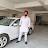 Pavinder Singh Rayat avatar image