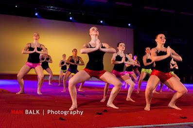 Han Balk Agios Theater Middag 2012-20120630-187.jpg