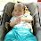 Abiola Olalekan's profile photo