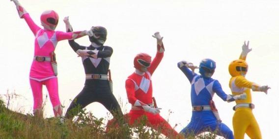 power-rangers-siap-bertarung