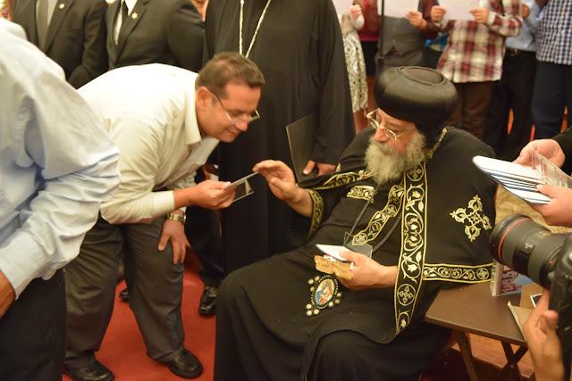 H.H Pope Tawadros II Visit (2nd Album) - DSC_0855%2B%25282%2529.JPG