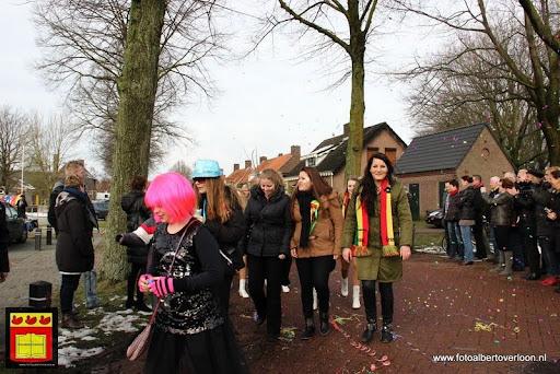 carnavalsfeest op school 08-02-2013 (50).JPG