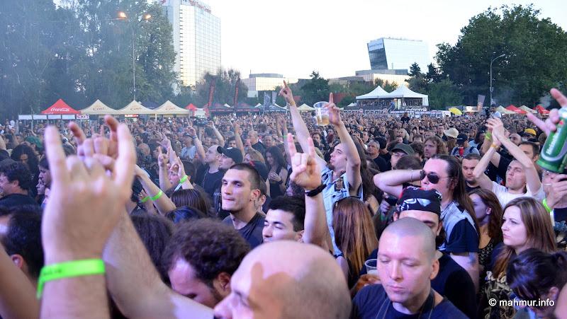 Motorhead @ OST Fest - DSC_0744.JPG
