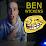 Ben Wickens's profile photo