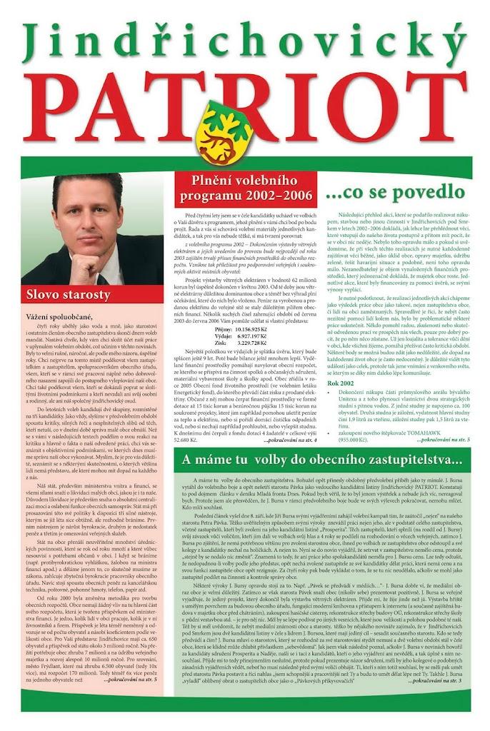 noviny_patriot_144dpi-1 kopie