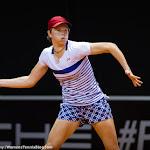 Katharina Gerlach - Porsche Tennis Grand Prix 2015 -DSC_1289.jpg