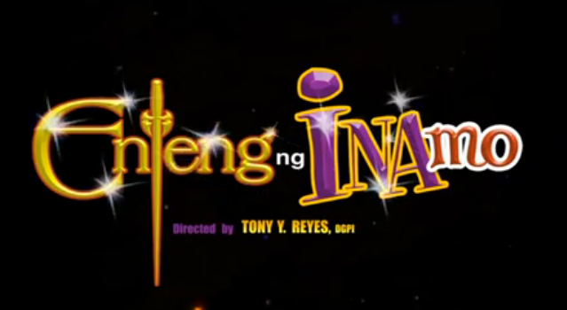 watch filipino bold movies pinoy tagalog Enteng ng Ina Mo