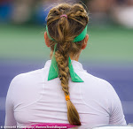 Victoria Azarenka - 2016 BNP Paribas Open -DSC_0110.jpg