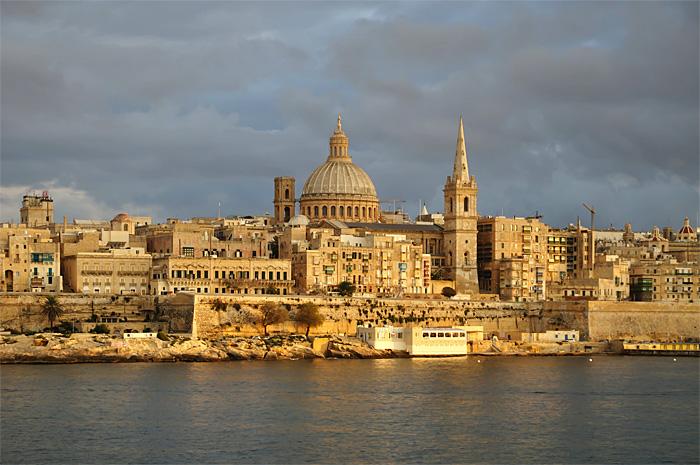 Malta05.JPG