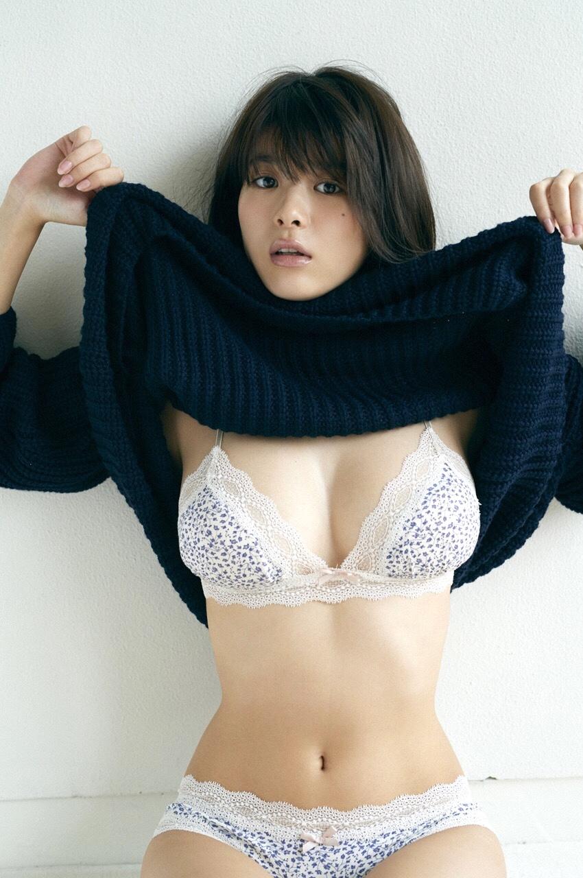 babafumi099.jpg
