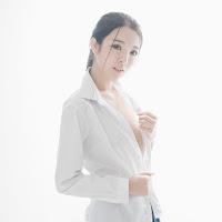 [XiuRen] 2014.12.22 NO.256 陈大榕 0036.jpg