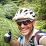 Carlos Reis's profile photo