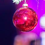 WEB_Weihnachten_2014_1-155.jpg