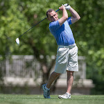 Justinians Golf Outing-57.jpg