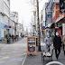 أول دولة أوروبية تلغي جميع إجراءات الحظر المتعلقة بكورونا
