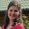 fairy pixie345
