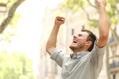 Tijdschrift voor Coaching: Tips om je gelukkiger te voelen op je werk én thuis!