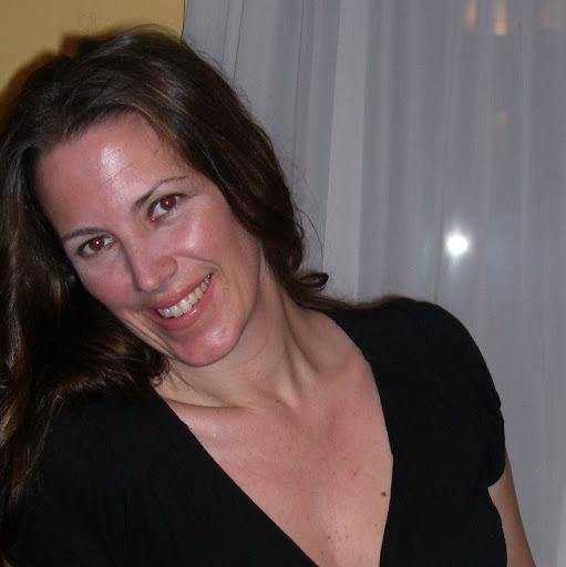 Christine Akoh | Cornell University, Ithaca - ResearchGate