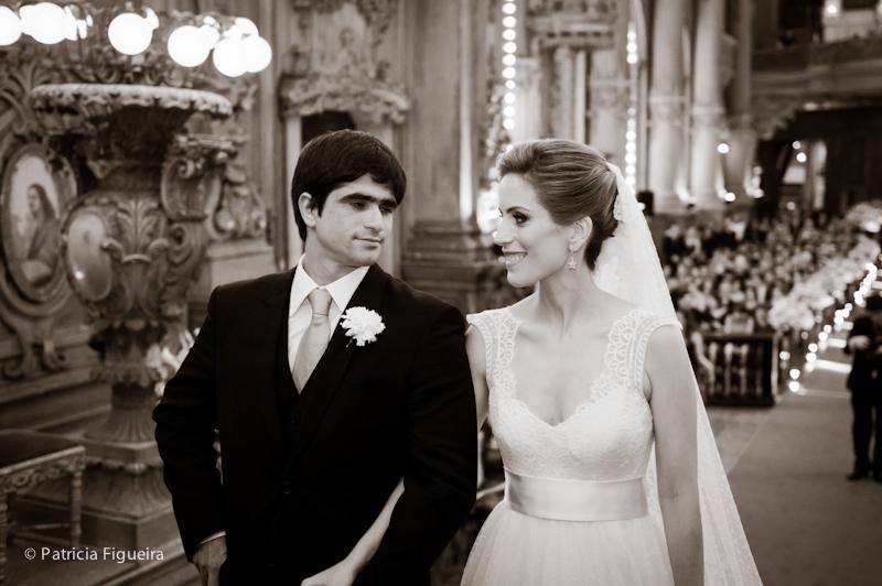 Foto de casamento 0929pb de Ana e Joao. Marcações: 29/10/2011, Casamento Ana e Joao, Rio de Janeiro.