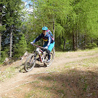 Women`s Camp Latsch jagdhof.bike (160).JPG