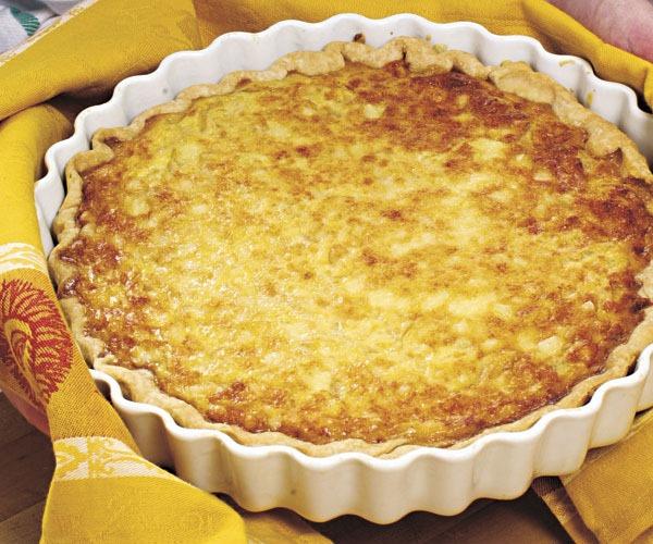 [onion+tart%5B4%5D]
