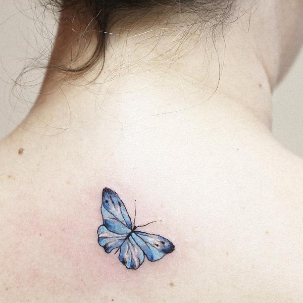 esta_delicada_tatuagem_de_borboleta