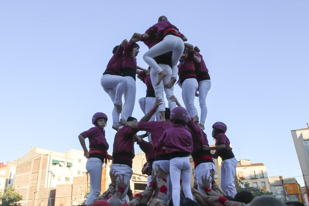 17a Trobada de les Colles de lEix Lleida 19-09-2015 - 2015_09_19-17a Trobada Colles Eix-120.jpg