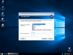 VirtualBox_Windows XP test_04_04_2017_17_10_08