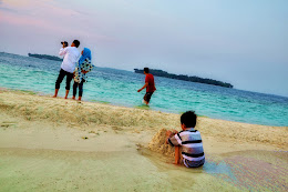 ngebolang-prewedding-harapan-12-13-okt-2013-nik-027