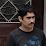Rodrigo Illesca's profile photo