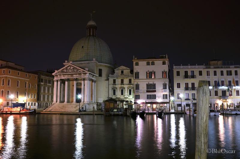 Venezia come la vedo Io 11 11 2012 N 1