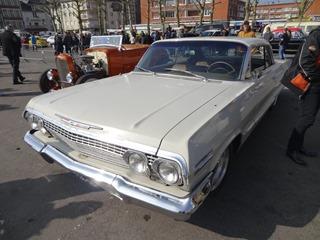 20160313.031 Chevrolet