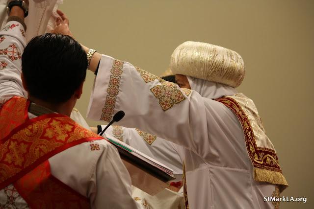 Ordination of Deacon Cyril Gorgy - IMG_4123.JPG