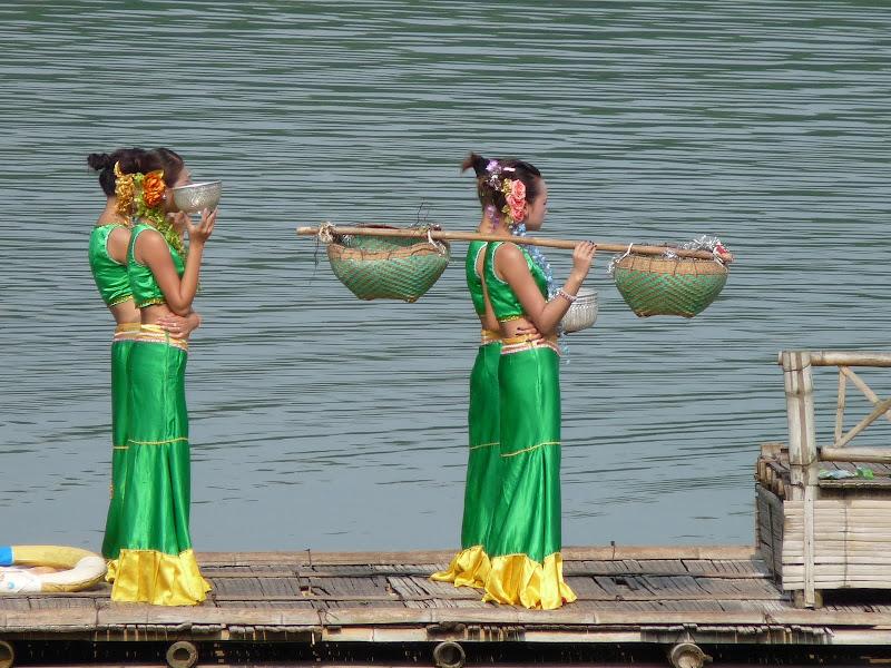 Chine . Yunnan..Galamba, Menglian Album A - Picture%2B325.jpg