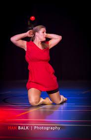 Han Balk Agios Dance-in 2014-1085.jpg