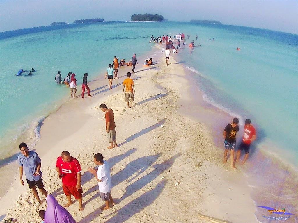 Pulau Harapan, 23-24 Mei 2015 GoPro 53
