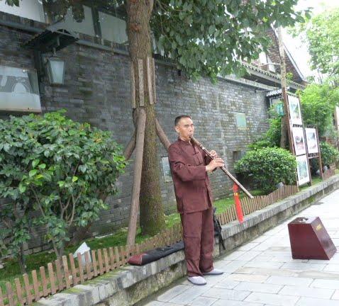 CHINE .SICHUAN. de CHENGDU à JUIZHAIGOU - 1sichuan%2B2600.JPG