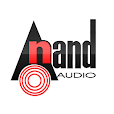 Anand Audio file APK for Gaming PC/PS3/PS4 Smart TV