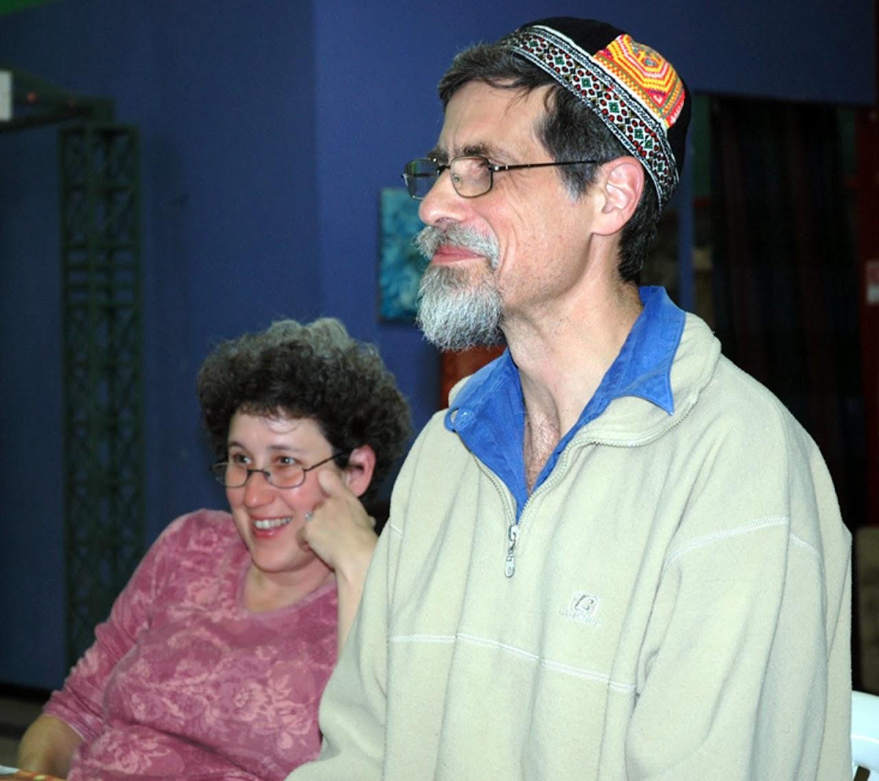 Tu BiShvat 2006 - 2006-02-11 21.11.05.jpg