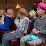Sinterklaasfeest korfbal 29-11-2014 116.JPG