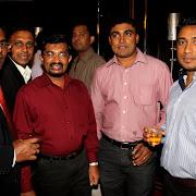 SLQS UAE 2012 @2 022.JPG