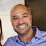 Michael Lock's profile photo