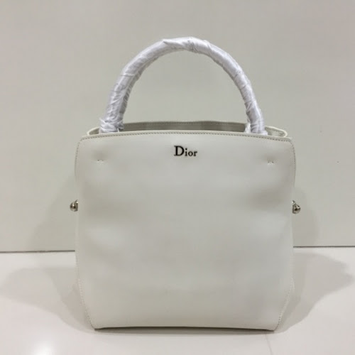 cfbaafd46be7 An elegant every look - Dior Bar by Christian Dior